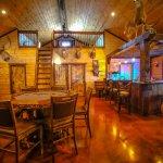 Kansas pheasant hunting lodge